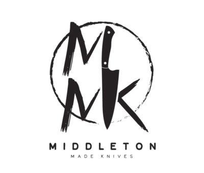 Middleton-made-knives-web design-graphic-design-charleston sc