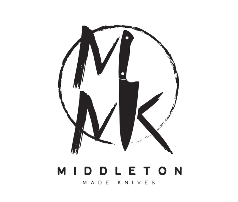 Middleton-made-knives-web design-graphic-design-charleston sc